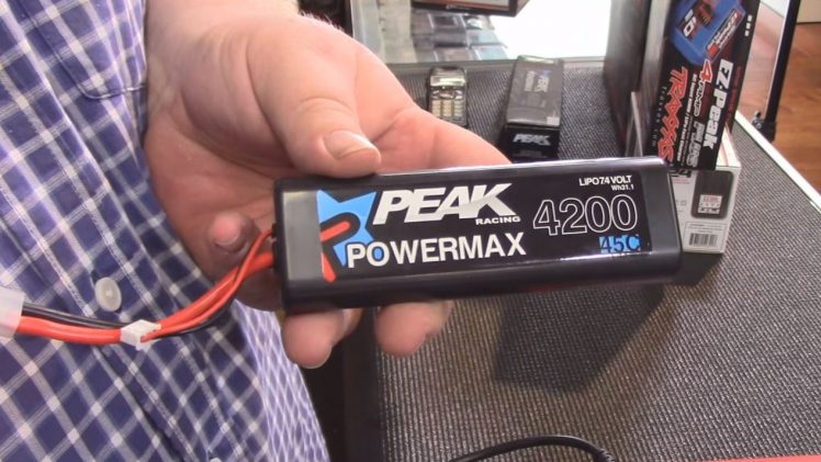 How to Charge a LiPo Battery: 2020 Reviews