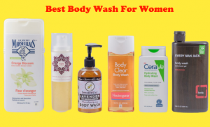 🥇 The Best Body Wash For Women Reviews in 2020