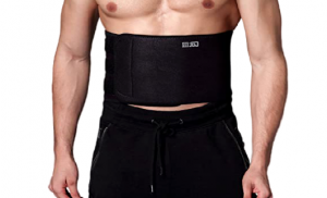 The Best Waist Trainers For Men Of 2020 Reviews